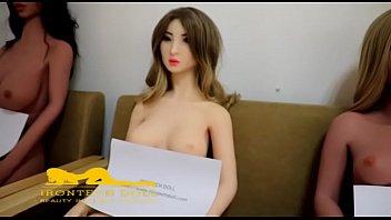 fucking love dolls Natural breasts black pornstar julie kay