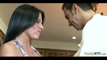 fuck in cam law mother home Janeira y toto garcia e