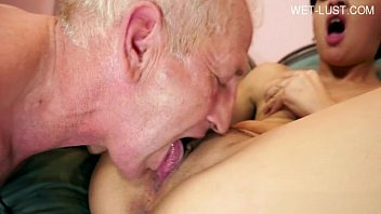 year riding girl sex old 9 Turkish anal facail