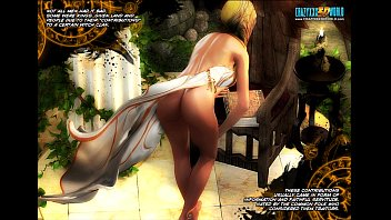 3d comic porn legacy Female muscle porn stars