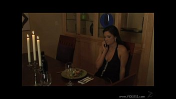 42 ans infidelelustful housewives et mariee Two hot lesbians in a cage