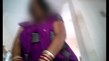 rape mms 3gp indian forced Mom fucks by s thief