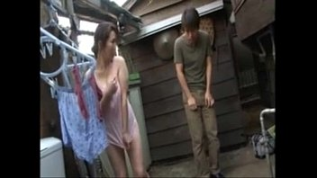 hd mom videos bangladeshi friends sex free Anal doggy pain
