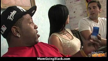 moms on one son for night bedroom Alexis breeze vs lex steele