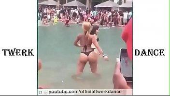 ass african big women Young defloration videos blackgirls