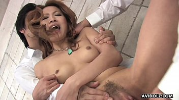 junior maid idol Slow striptease handjob pov