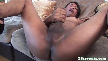 off jerks grandpa Omegle video chat camsex lesbian5