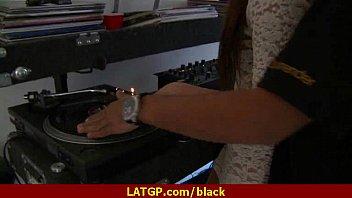 black granny gagging Puremature anal loving milf gets fantasy filled6