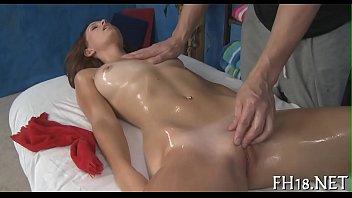 sex irani com vedio My boobs go crazy during sex