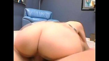 porn senter 3d Videos porno padre se folla ala mejor amiga de su hija mientras duerme