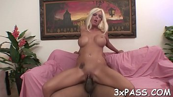 white danny mountain karina M2m hunk porn videos