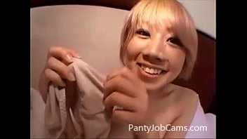 panty asian submission rope Sina medousearch but minpng
