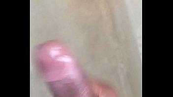 porno xxxfrej sex Gwo bonda chabine