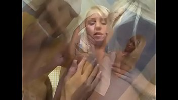 encule dur maman Cheating husband caught by wife threesome