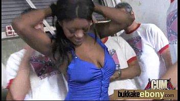 club suck after drunk dick black girl da Www xxx sxsiey vdieo video found4