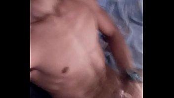 pra punheta prima Pretty slutty 40 year old black cock