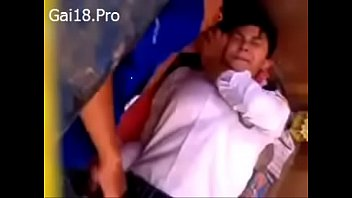 sma bokep kenakan ngentot Teen couple in a hot sex video fucking on the foor com
