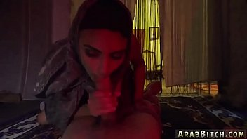 fairy 3d ogre Milf angelica sin takes some bbc