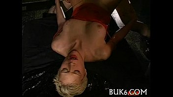 anal hunk lusty honey riding delightful gives a Woman shoving all kinds of things up their butts