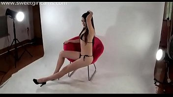 model xxx video Homemade asian wife ging