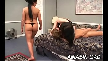 video mexicano porno Mom fucking step son while dod is out