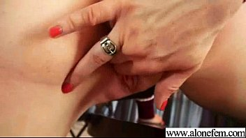 hot vid teen play toys girl with amateur 26 Brother has peeped