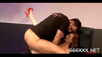 boy busy licks the images Rachel steele and malena morgan