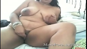 hottest indian webcam Brother caught step sister wearing thong and fuck her rough