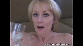 wife facial talian compilation Skinman nude asian suck