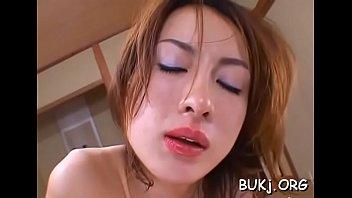 sd bocah video vs ml tante Xian lim masterbate