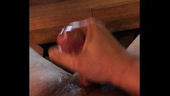 sex com pornuy www Jack napier katsuni
