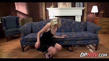 casting 27 cuties couch Jasmine jae on black cocks