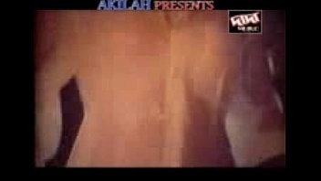 sexy dance gold in a spandex Daughter and mom fuck together