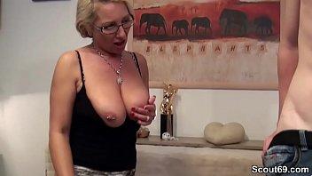 fremd austria simone ehefrau fickt Hot arab webcam skype