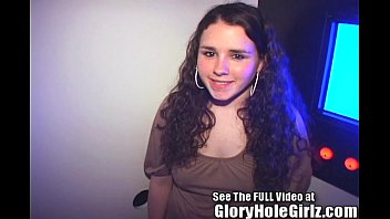 next tania fuck girl door Sister in law blackmail