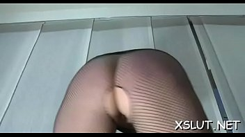 facesitting olivia saint Boliywood actress sex video