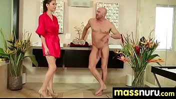 massage amazing asian mp4 Whale hunting 3 ctoan