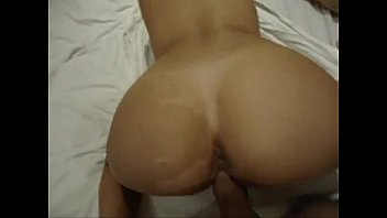 on page sex Destroying herself dildo