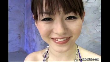 japanese a housewife devours beautiful strangers dick Unveiled 1986 krista lane
