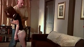 sex apartment in Mother teacht daughter