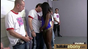 a orgy in bukkake teen Per baba sex mms