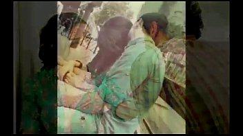 xnxx sania of actress palistan malik English girls hostel