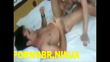 marido cathy a esposa no swinger iniciando View9931hot and heavy anal play with julie silver