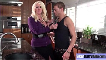 alura jenson and download bailey bill Split from pussy to ass