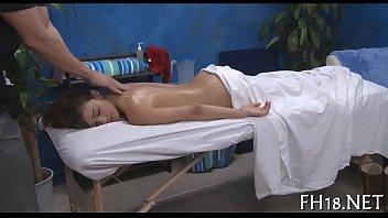seduction massage gay straight Cumming solo upclose