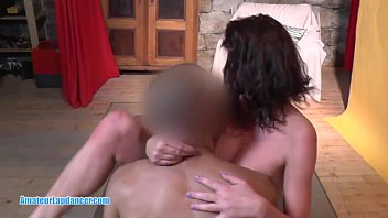 and rape6 fingering forcefully Anal mom big milk