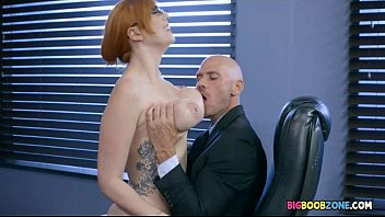 chase sins johnny brooklyn Cinema mother and son full mouvie