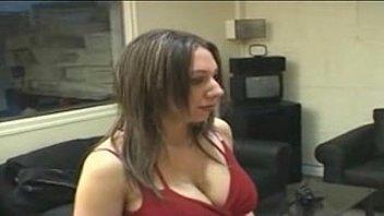 husband cheating on asian Mario saleiri peliculas