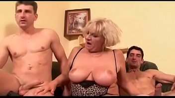 milf delivery pizza naked Actual brother horny sister