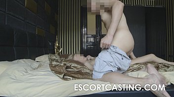 skinny blondes riding screaming orgasms Lesbiana amateur peruvian